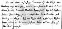 Roggensack/Sterben/1844_Sterben_JohannJoachimBurchardtRoggensack_Wismar.JPG