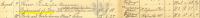 Roggensack/Sterben/1920_Sterben_IdaLuiseSophiaRoggensack_Joern_Luebeck.PNG