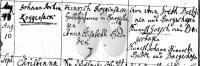 Roggensack/Taufe/1783_Taufe_JohannJochimRoggensack_Lambrechtshagen.PNG