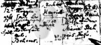 Roggensack/Taufe/1805_Taufe_JochimHenrichRoggensack_Lichtenhagen.PNG