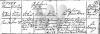 Brandes/Geburten/1788_Taufe_HermannAndreasBrandes_NeustadtGlewe.PNG