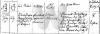 Brunschwig/Geburten/1792_Taufe_JuergenHeinrichBrunschwig_Wittenburg.PNG