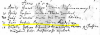 Bruhn/Heiraten/1654_Heirat_JochimBruhn_TrineKadouwen_AltBukow.PNG