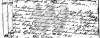 Duehrkopp/Heiraten/1845_Heirat_JohannHinrichDuerkop_MariaMagdalenaElisabethSpars_Sandesneben.PNG