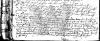 Laudan/Heiraten/1784_Heiraten_JohannJoachimWilhelmLaudan_CatharineMariaStaff_NeustadtGlewe.PNG