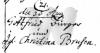 Buerger/Heiraten/1753_Heiraten_GottfriedBuerger_ChristinaBrusen_Schwerin.PNG