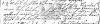 Brandes/Geburten/1786_Taufe_JochimHinrichBrandes_NeustadtGlewe.PNG