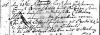 Brunschwig/Geburten/1772_Taufe_CatharinaIlsabeBrunschwig_Wittenburg.PNG