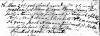 Brunschwig/Heiraten/1775_Heirat_HansJuergenBrunschwig_AnnaElisabethNiemann_Wittenburg.PNG