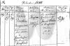 Roggensack/Sterben/1844_Sterben_SophiaDorotheaRoggensack_Weber_Luebow.PNG