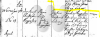 Roggensack/Heiraten/1831_Taufe_JoachimFriederichLudewigRoggensack_Luebow.PNG
