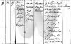 Roggensack/Geburten/1836_Taufe_HeinerichChristianFriederichRoggensack_Luebow.PNG