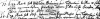 Bruening/Geburten/1716_Taufe_CatrinaLischeBruening_NeustadtGlewe.PNG