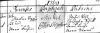 Roggensack/Geburten/1769_Taufe_MichelChristopherRoggensack_AltBukow.PNG
