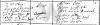 Roggensack/Geburten/1714_Taufe_HinrichRoggensack_AltBukow.PNG