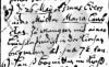 Evers/Sterben/1709_Sterben_MariaLembke_Evers_Wangern.PNG