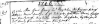 Duehrkopp/Geburten/1746_Taufe_MariaDorothaDuerkopp_Sandesneben.PNG