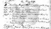 Duehrkopp/Geburten/1794_Taufe_ChristinaMargarethaDuerkoop_Franzdorf.PNG