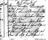 Duehrkopp/Geburten/1815_Taufe_CatharinaDorotheaDuerkoop_Franzdorf.PNG