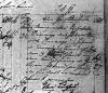 Duehrkopp/Sterben/1845_Sterben_MargarethaElisabethGrot_Duerkop_Franzdorf.PNG