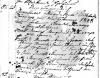 Duehrkopp/Geburten/1847_Taufe_DorotheaMagdalenaElisabethDuerkoop_Franzdorf.PNG