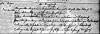 Duehrkopp/Geburten/1851_Taufe_MargarethaMagdalenaElisabethDuerkop_Franzdorf.PNG