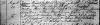 Duehrkopp/Geburten/1854_Taufe_JohannHinrichGottfriedDuerkoop_Franzdorf.PNG