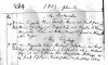 Duehrkopp/Heiraten/1802_Heirat_JohannChristophGatermann_AnnaMargarethaBartels_Duerkoop_Sandesneben.PNG