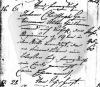 Duehrkopp/Sterben/1820_Sterben_JohannChristophGatermann_Duerkoop_Franzdorf.PNG