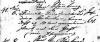 Duehrkopp/Sterben/1831_Sterben_HinrichFriederichLoeding_Schoenberg.PNG