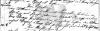 Duehrkopp/Heiraten/1815_Heirat_HansHinrichPeemoeller_CatharinaElsabeDuerkoop_Schoenberg.PNG