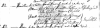 Duehrkopp/Geburten/1766_Taufe_HansHinrichPemoeller_Schoenberg.PNG