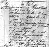 Duehrkopp/Geburten/1816_Taufe_CatharinaMargarethaElisabethPemoelle_Duerkoop_Schoenberg.PNG