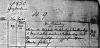 Duehrkopp/Sterben/1850_Sterben_ChristinaMargarethaElisabethRothbart_Duerkoop_Schoenberg.PNG