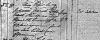 Duehrkopp/Sterben/1845_Sterben_JoachimJacobRothbart_Schoenberg.PNG