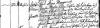 Mollenhauer/Geburten/1758_Taufe_AnnaDorotheaMollenhauer_Schoenberg.PNG