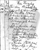 Duehrkopp/Geburten/1798_Taufe_ChristineElisabethDuerkoop_Franzdorf.PNG