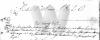 Duehrkopp/Heiraten/1820_Heirat_JohannHinrichMalchau_ChristineElisabethDuerkoop_Linau.PNG