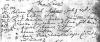 Malcow/Geburten/1797_Taufe_JohannHinrichMalcow_Linau.PNG