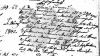 Malcow/Geburten/1836_Taufe_DorotheaMariaMalchau_Duerkoop_Linau.PNG
