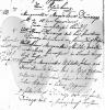 Duehrkopp/Geburten/1815_Taufe_MargarethaMagdalenaDuerkoop_Franzdorf.PNG