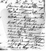 Duehrkopp/Geburten/1820_Taufe_CatharinaElisabethDuerkoop_Franzdorf.PNG
