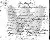 Duehrkopp/Geburten/1818_Taufe_CatharinaDorotheaMargarethaDuerkoop_Franzdorf.PNG