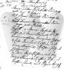 Duehrkopp/Geburten/1834_Taufe_MargarethaElisabethDuerkoop_Franzdorf.PNG
