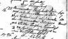 Duehrkopp/Sterben/1836_Sterben_MargarethaElisabethDuerkoop_Franzdorf.PNG