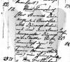 Duehrkopp/Geburten/1844_SterbenClasHinrichDuerkoop_Franzdorf.PNG