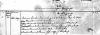 Duehrkopp/Geburten/1852_Taufe_JohannJochenHinrichDuerkoop_Schiphorst.PNG