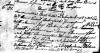 Bohnsack/Geburten/1822_Taufe_MargarethaElisabethBohnsack_Duerkoop_Labenz.PNG