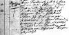Bohnsack/Geburten/1794_Taufe_HansFriedrichBohnsack_Siebenbaeumen.PNG