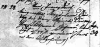 Duehrkopp/Sterben/1823_Sterben_MargarethaMagdalenaElisabethJohns_Duerkoop_Franzdorf.PNG